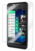 BlackBerry Z10 LIQuid Shield Full Body Protector Skin