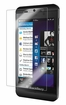 BlackBerry Z10 LIQuid Shield Screen Protector