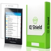 BlackBerry Z3 LIQuid Shield Screen Protector