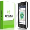 BLU Advance 4.0 L2 LiQuid Shield Screen Protector