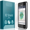 BLU Advance 4.0 L2 Matte Screen Protector
