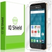 BLU Advance 4.0 L3 LiQuid Shield Full Body Skin Protector