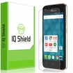 BLU Advance 4.0 L3 LiQuid Shield Screen Protector