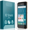 BLU Advance 4.0 L3 Matte Screen Protector
