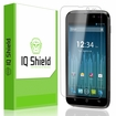 BLU Advance 4.5 LiQuid Shield Screen Protector