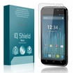 BLU Advance 4.5 Matte Anti-Glare Screen Protector