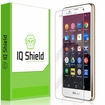BLU Advance 5.0 HD LiQuid Shield Screen Protector