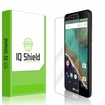 BLU Advance 5.0 LiQuid Shield Screen Protector