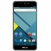 BLU Advance A5 LTE