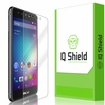 BLU Advance A5 LTE LiQuid Shield Screen Protector