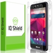 BLU Advance 5.0 Pro LiQuid Shield Full Body Skin Protector