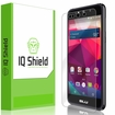 BLU Advance 5.0 Pro LiQuid Shield Screen Protector