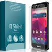 BLU Advance 5.0 Pro Matte Screen Protector