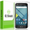 BLU C5 LiQuid Shield Full Body Skin Protector
