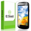 BLU Dash 4.5 LiQuid Shield Screen Protector