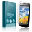 BLU Dash 4.5 Matte Anti-Glare Screen Protector
