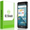 BLU Dash G LiQuid Shield Screen Protector