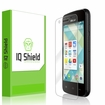 BLU Dash J LiQuid Shield Screen Protector