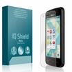 BLU Dash J Matte Screen Protector