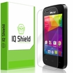 BLU Dash JR 3G LiQuid Shield Screen Protector
