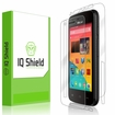 BLU Dash L LiQuid Shield Full Body Protector Skin