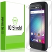 BLU Dash L2 LiQuid Shield Full Body Skin Protector