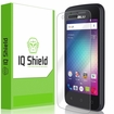BLU Dash L2 LiQuid Shield Screen Protector
