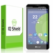 "BLU Dash M 5.0"" LiQuid Shield Screen Protector"