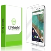 BLU Dash X LiQuid Shield Screen Protector