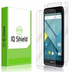 BLU Dash X LTE 5.0 LiQuid Shield Full Body Protector Skin