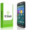 BLU Dash X Plus 5.5 LiQuid Shield Screen Protector