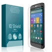 BLU Dash X Plus 5.5 Matte Screen Protector