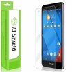BLU Dash X2 (D110U) LiQuid Shield Screen Protector