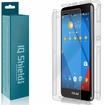 BLU Dash X2 (D110U) Matte Full Body Skin