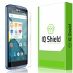 BLU Energy Diamond LiQuid Shield Screen Protector