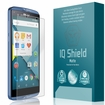 BLU Energy Diamond Matte Screen Protector