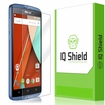 BLU Energy Diamond Mini LiQuid Shield Screen Protector