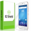 BLU Energy M LiQuid Shield Screen Protector