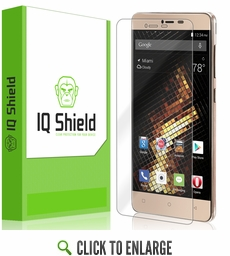 BLU Energy X 2 LiQuid Shield Screen Protector