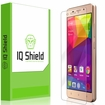 BLU Energy X LTE LiQuid Shield Screen Protector