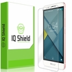 BLU Energy X Plus 2 LiQuid Shield Screen Protector