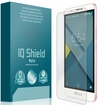 BLU Energy X Plus 2 Matte Screen Protector