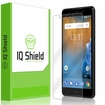 BLU Grand 5.5 HD II LiQuid Shield Screen Protector