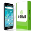 BLU Grand M LiQuid Shield Screen Protector