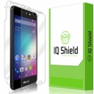 BLU Grand M2 LiQuid Shield Full Body Skin Protector
