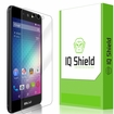 BLU Grand M2 LiQuid Shield Screen Protector