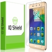 BLU Grand Max LiQuid Shield Screen Protector