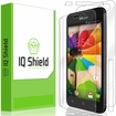 BLU Grand Mini LiQuid Shield Full Body Skin Protector