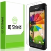 BLU Grand Mini LiQuid Shield Screen Protector