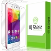 BLU Grand XL LiQuid Shield Full Body Skin Protector